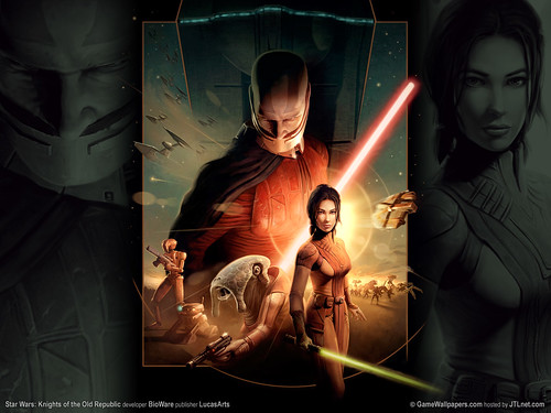 Star wars wallpapers for Desktop Computer. Star wars characters. pictures of