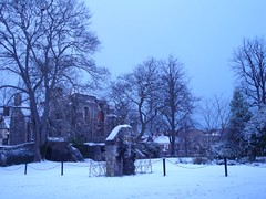 cathedral_snow_077