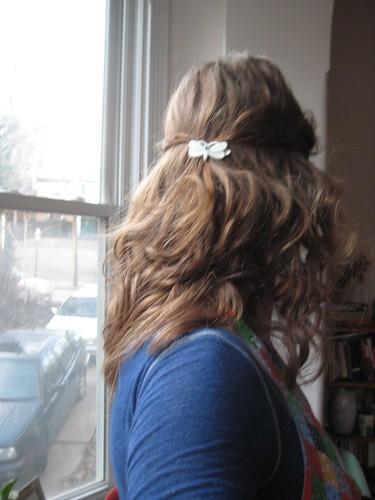 02-24 hair