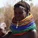 Tribal views: the Nyangatom at Kangate