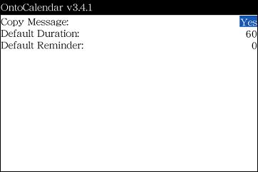 ontocalender[5].png