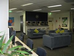 Langports English Language College(Brisbane)