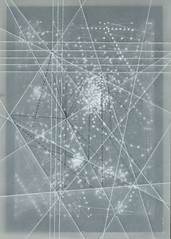 Flight-Plan-1 (Emma McNally1) Tags: london art drawing maps archive systems identity cartography sound emergence complexity process mcnally mapping complex transmission oscilloscope mediation contagion rhizome complexnetworks nocommunication visualcomplexity complexsystems imunology contemporarydrawing londonbased mappingart cartographyart londoncontemporarydrawing contemporarydrawinglondon crosskingdomsignalling