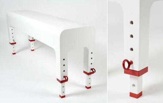 ajdustable_pick-stool