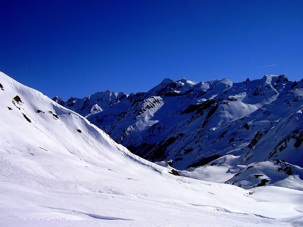 Peyreguet 26-02-2009 017