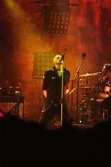 Negrita (L. ..) Tags: concert live bologna pau helldorado negrita futurshow