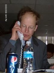 GOTV - Tom Phone1