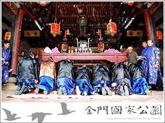 2009-瓊林祭祖-14