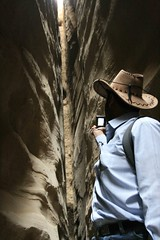 cowboy photogherapher