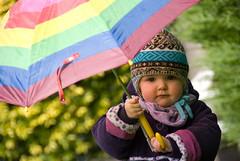 pod tcz parasola w ddysty dzie (p.lorenc) Tags: lilla lorencowie