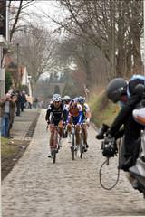 In the picture - Omloop Het Nieuwsblad