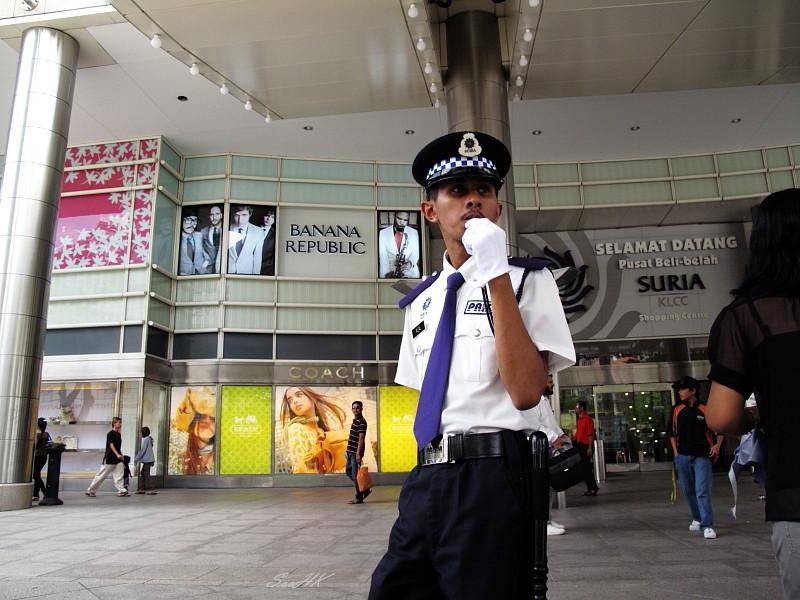 Law @ KL Malaysia