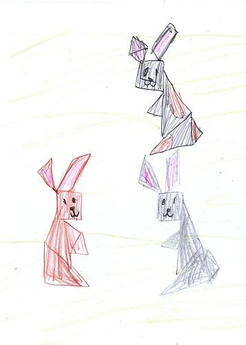 tangram art4