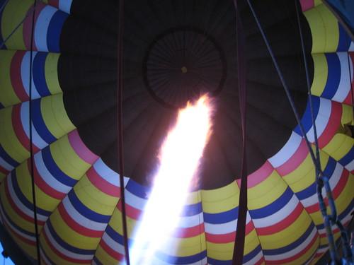 03.2009 hot air 004