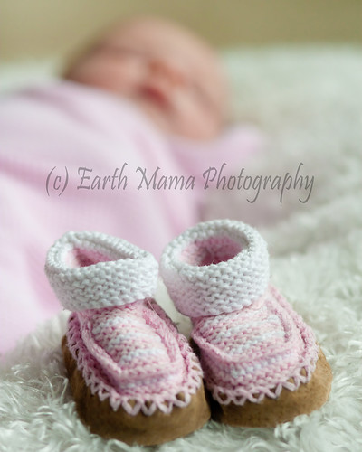 Eleanor_Newborn-010