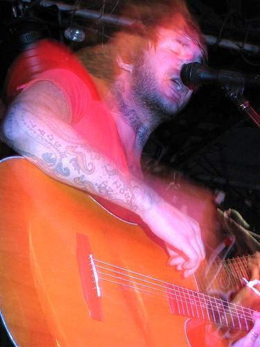 Craig Owens San Antonio,