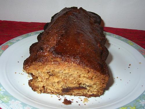 cake_bollito_interno