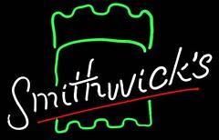 smithwicksneon