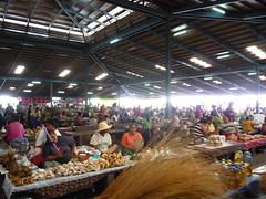 Samoa 09