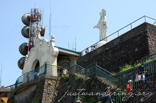 Tagaytay 2009 8