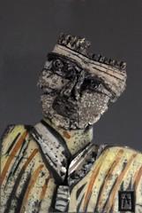ALLAIN_K090220Thomas_Inghirami01 (dallain5) Tags: sculpture paris france art museum ceramic nice ceramics riviera gallery cannes monaco dominique cote antibes raku sculptor ceramique mougins biot allain dazur ceramist sculpteur vallauris ceramiche ceramiste
