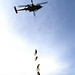 Operation Allied Force - Kosovo - Official Department of Defense Image Archive 990421-N-7280M-003