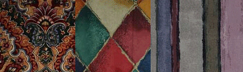 4_7-great-free-fabric-textures
