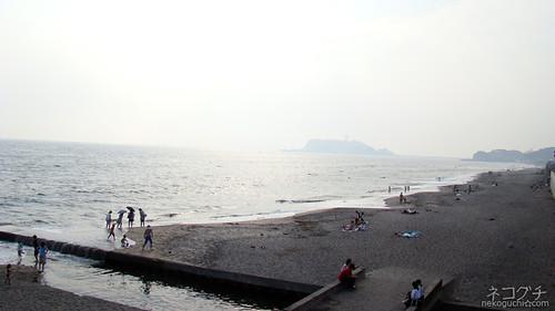 tokyo_life_05_enoshima_11.jpg