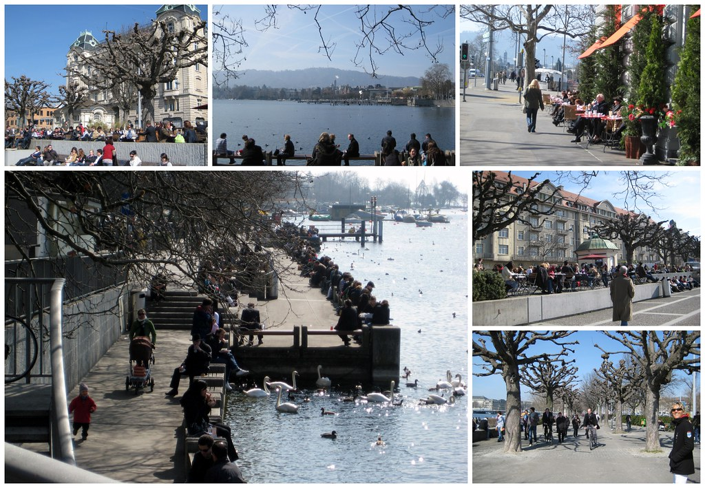 marzo 09 suiza3