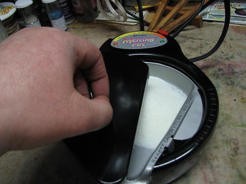 Melt Pot n Molds005