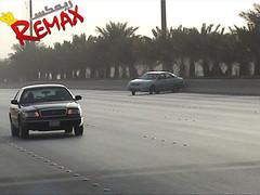 Drift17 (booy.2007) Tags: show car saudi 2009 drift