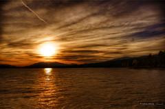golden sunset (Kris Kros) Tags: photoshop photography high nikon dynamic kris range hdr kkg d300 cs4 photomatix kros kriskros 5xp kkgallery