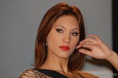 DSC_5311 - Photoshow 2009 di Milano - Modella (pietroz) Tags: portrait model nikon milano models ritratti ritratto 2009 photoshow modelle modella d40 portaraits pietroz pietrozoccola