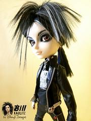 Tokio Hotel slike - Page 3 3420346477_f7d0e0456b_m