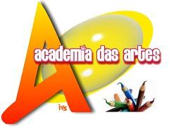 Academia das Artes