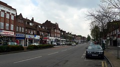 Picture of Locale Eastcote
