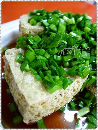 鳳林臭豆腐 (4)