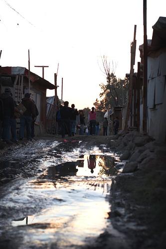 Tijuana_Slum