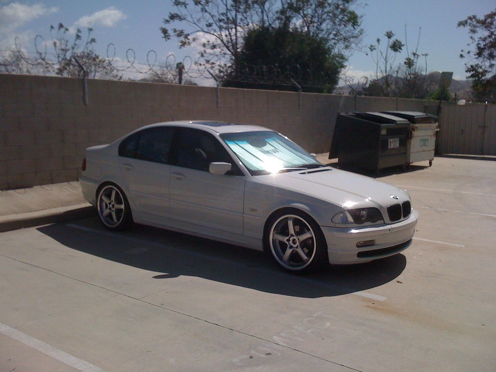 forum.e46fanatics.com