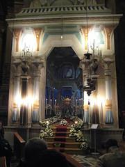 Church#2