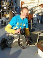 DSCN1533 (evabouman) Tags: de op avanti varen