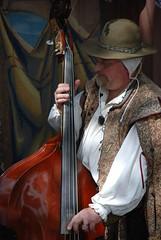 ND115 365 (A J Stevens) Tags: music squall celtic rpf celticsquall shutterstud