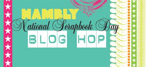 BlogHopBig