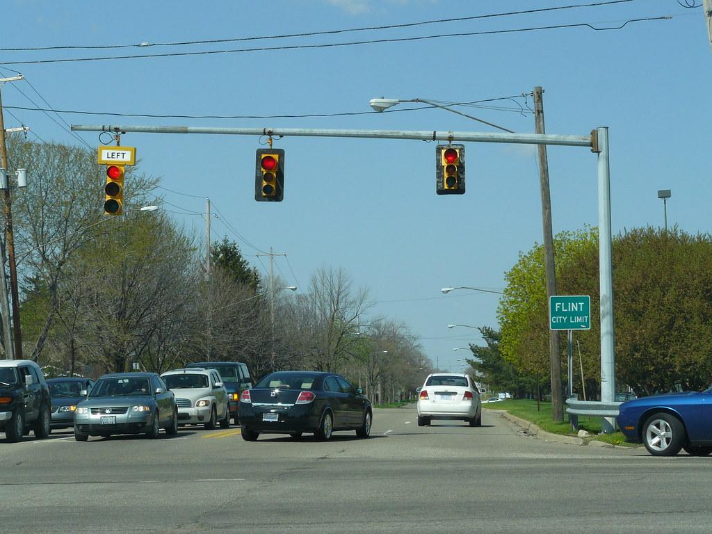 How To Wire A Traffic Light - Dolgular.com