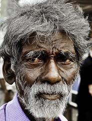 Wandering (Karthick Makka) Tags: india trek photo oldman begger doa tirupathi andrapradesh karthi karthick venkateswara سكس justpentax mamandoor karthickphotos karthickphoto karthiphoto karthiphotos