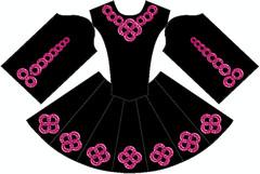AD 17 dress b