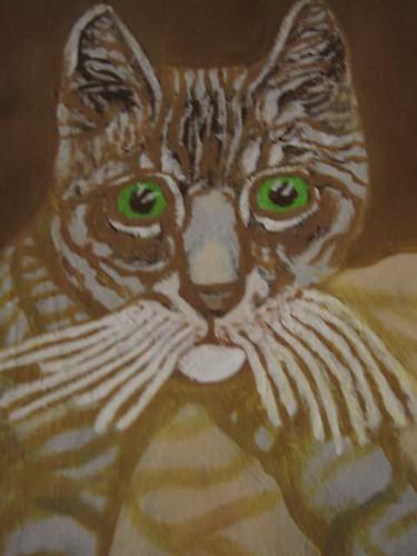 Ralph's--cat[1]