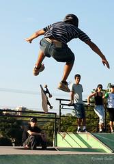 (Ricardo Gallo) Tags: skate sk8 ipatinga tamron1750 ricardogallo nikond80 campeonatodeskate fotoclubevaledoao
