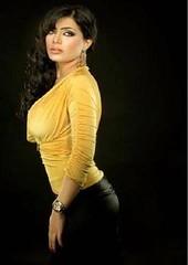 Iraq woman sexy