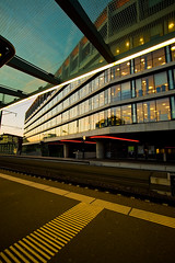 sihl city (mainone) Tags: city building lines architecture canon eos lights schweiz switzerland licht suisse swiss zurich architektur zrich 1022mm gebude myfavs sihl zh canon1022mm sihlcity 400d eos400d canoneos400d mainone